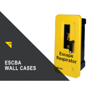 ECSBA Wall Cases