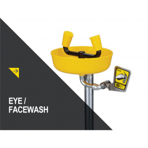 Eye/Facewash