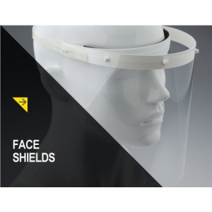 faceshields_category