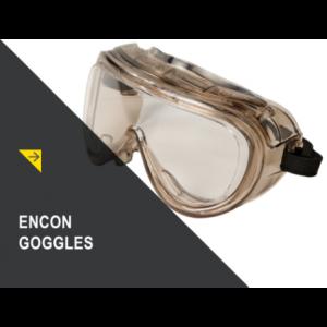 Encon Goggles